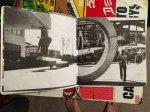 画像5: CONJURE SPECIAL EDITION a film by JOSH SHUPE (5)