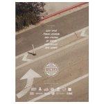 画像2: QUTLIERS -Transworld Skateboarding- (2)