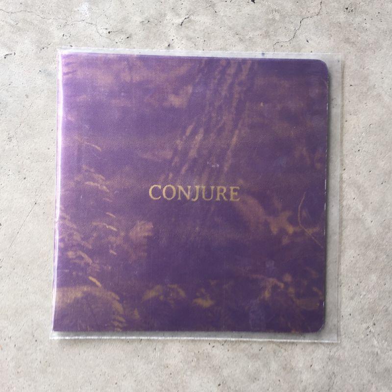 画像1: CONJURE SPECIAL EDITION a film by JOSH SHUPE (1)