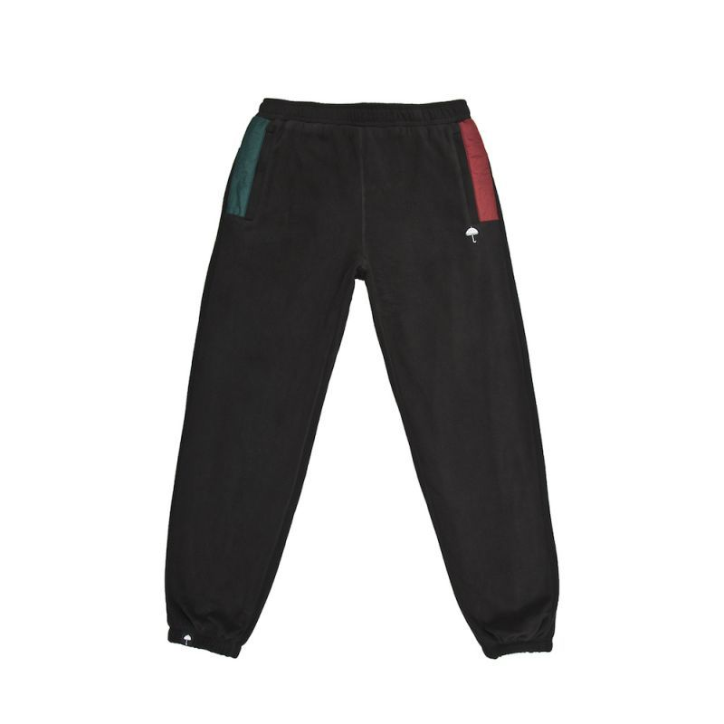 "画像1: HELAS ""FREEZE PANT"" - BLACK (1)"