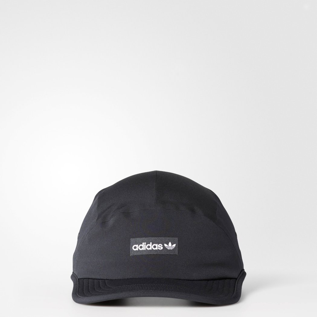 画像1: ADIDAS [アディダス]  TECH CRUSHER CAP (1)