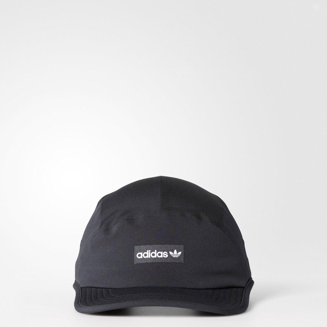 画像1: ADIDAS [アディダス]  TECH CRUSHER CAP (1)