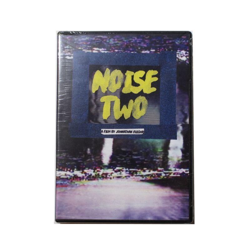 画像1: NOISE TWO -Jhonathan Flechas- (1)
