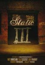 画像1: StaticIII -film by josh stewart- (1)