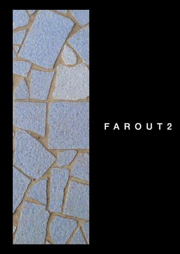 画像1: FAROUT2 (1)
