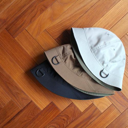画像1: NOROLL [ノーロール]  DEOTURS HAT (1)