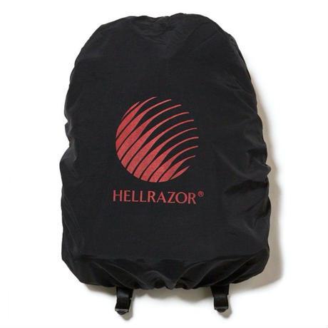 画像1: HELLRAZOR [ヘルレイザー]  (1)
