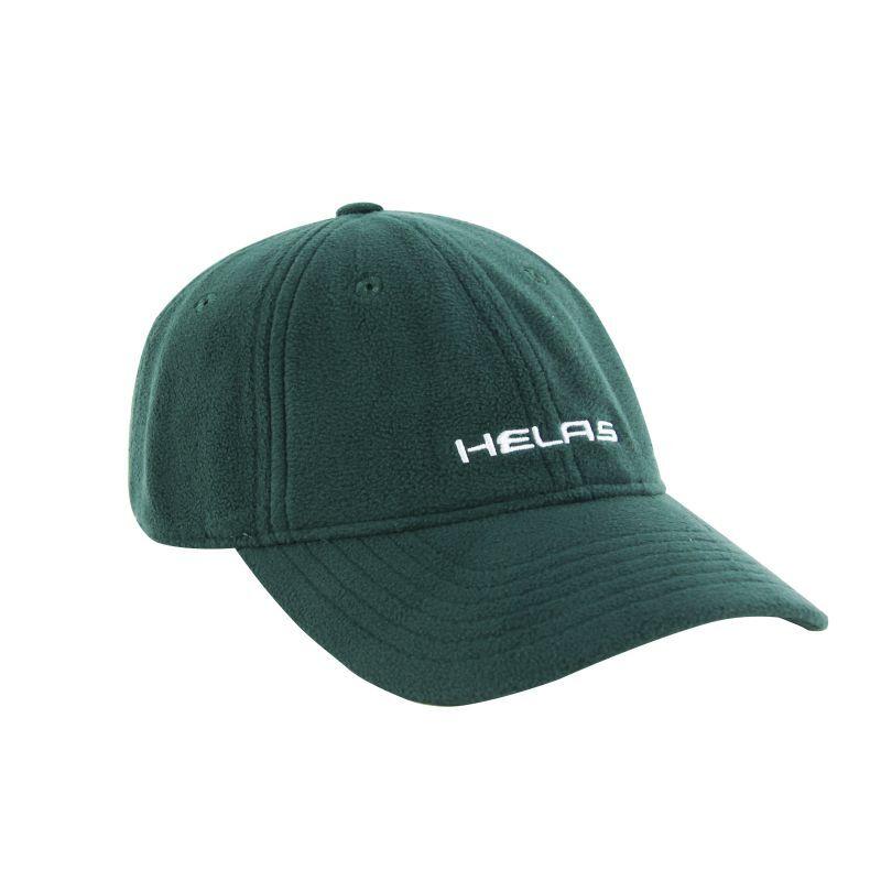 """画像1: HELAS """"FALCO CAP """" - GREEN (1)"""