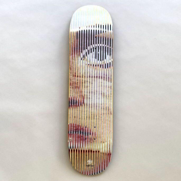"""画像1: THE KILLING FLOOR """"ANDREW GRAY (pro model) GIRLS"""" - 8.0inch (1)"""